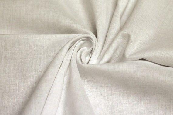 tissu voile de coton ecru de qualite tissu au metre tissu pas cher alltissus com