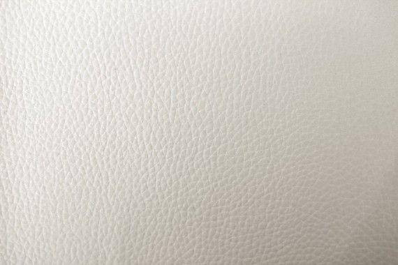 tissu simili cuir blanc de qualite tissu au metre tissu pas cher alltissus com