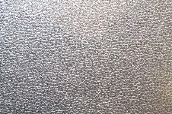 tissu ameublement simili cuir au metre