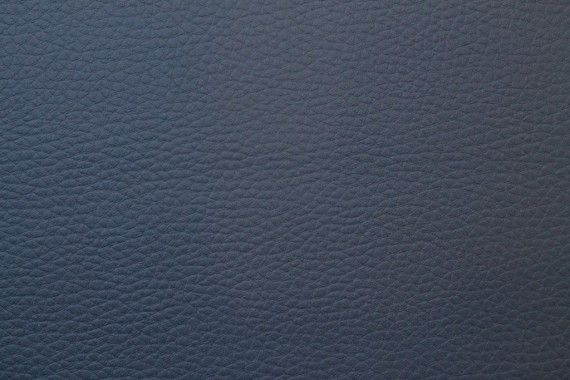 tissu simili cuir bleu canard de qualite tissu au metre tissu pas cher alltissus com
