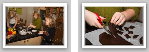 Maria Berg, fototips,helhet:del