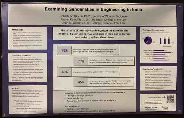 American Society Engineering Education 2019 Conference