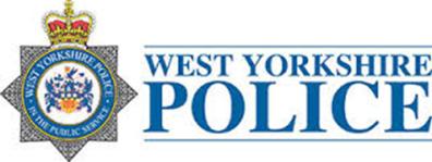 www.westyorkshire.police.uk