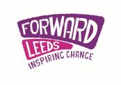 www.forwardleeds.co.uk/