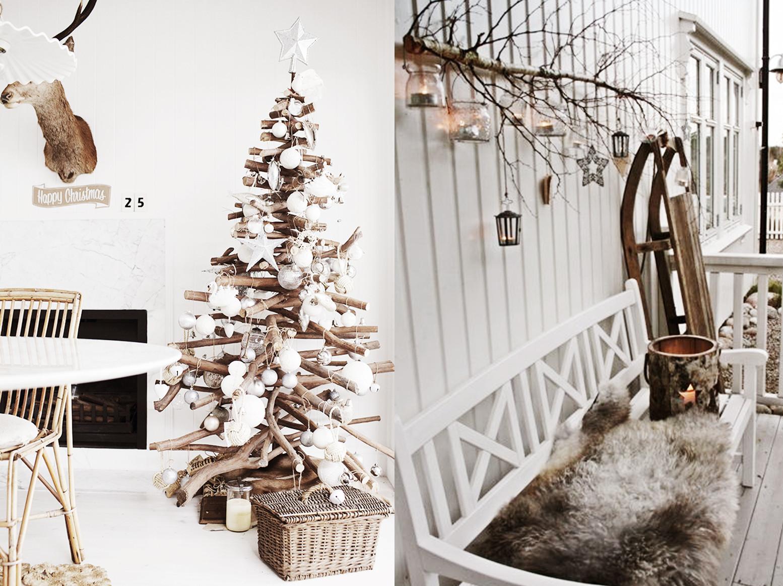Pinterest Xmas Decoration Ideas Int Design Christmas