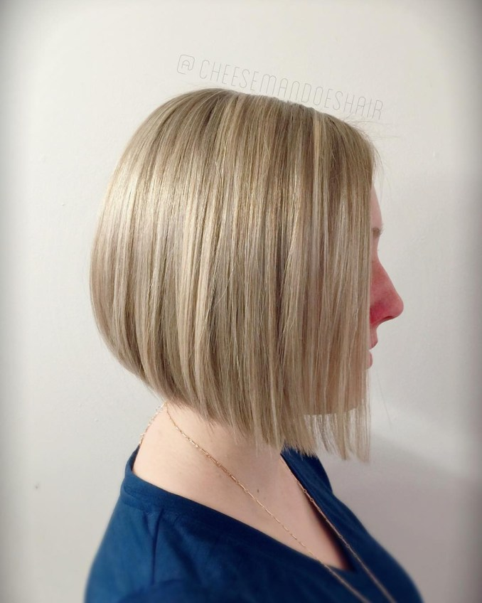 best 20 swing bob hairstyle - best collections ever   home