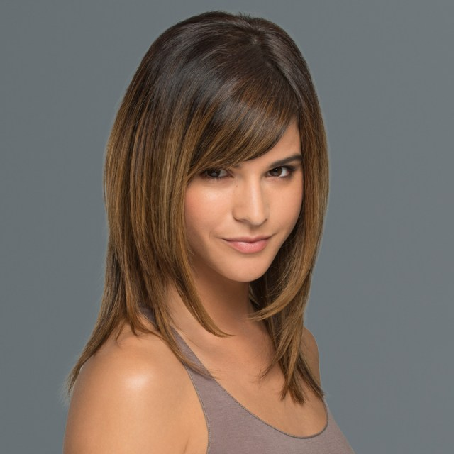 top 20 types of hairstyles for women - best collections ever