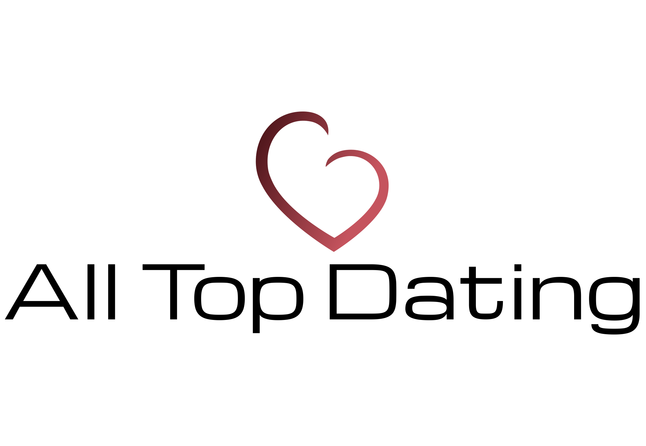 All Top Dating