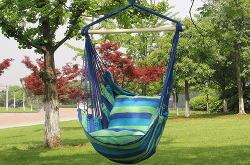 hanging hammock chair amish poly adirondack chairs top 10 best reviews in 2019
