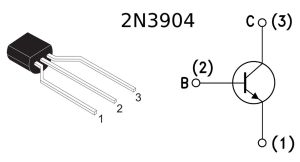 Pnp Npn Switch | Wiring Diagram Database
