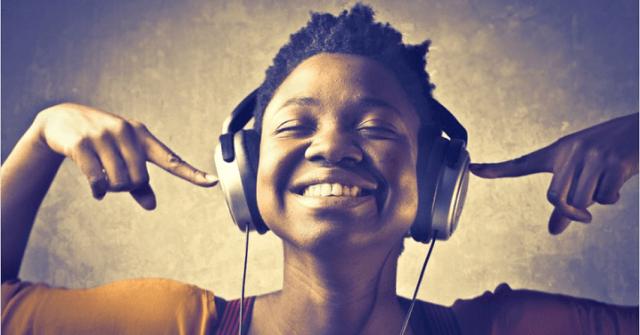 best websites for discovering music