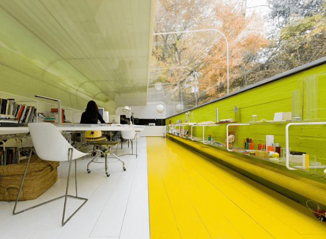 best designed offices1