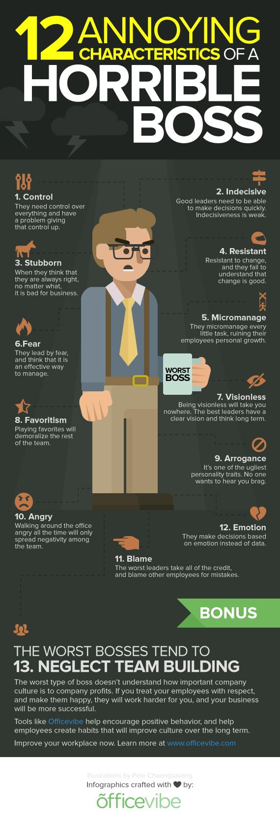 infographic-horrible-boss