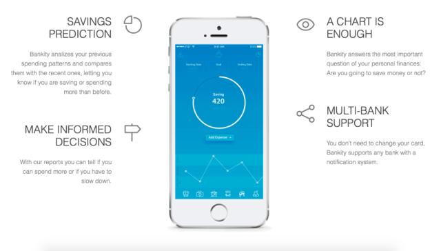 bankity-app