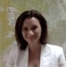 Jennifer Gutwenger