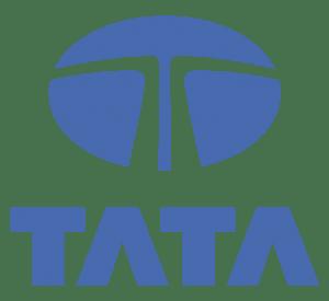 TATA, India