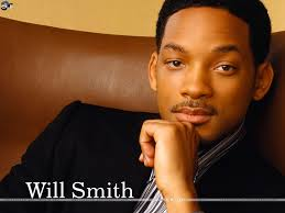 Top Ten Most Popular Hollywood Actors in 2014- Will Smith