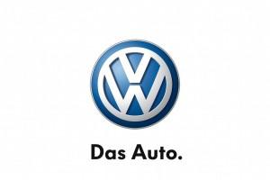 Volkswagen, Germany