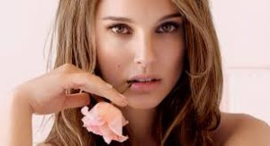 Top Ten Sexiest Hollywood actress- Natalie Portman