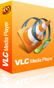 Top Ten Best Media Players for Windows- VLC media player