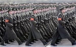 Russian Federation – 1,027,000