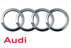 Audi, Germany