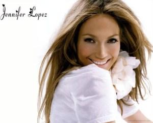 Best female celebrity smiles