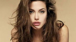 Top Ten Most Popular Hollywood Actresses in 2013
