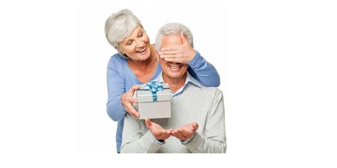 Top Ten Retirement Gift Ideas for Men