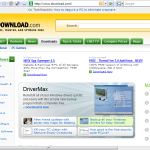 Top Ten Websites to Download Free Legal Software