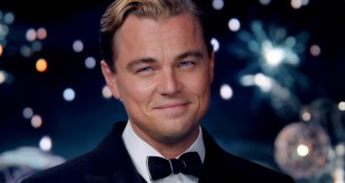 Top Ten Most Popular Hollywood Actors in 2013
