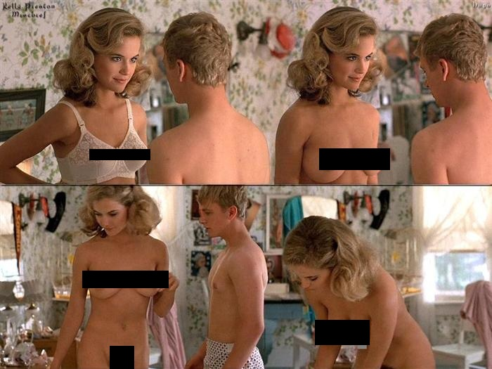 Removed Hollywood actresses nude movies opinion