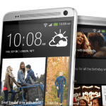 Top Ten Reasons Users Should Choose HTC One Max