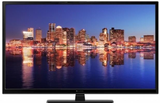Element LED TV