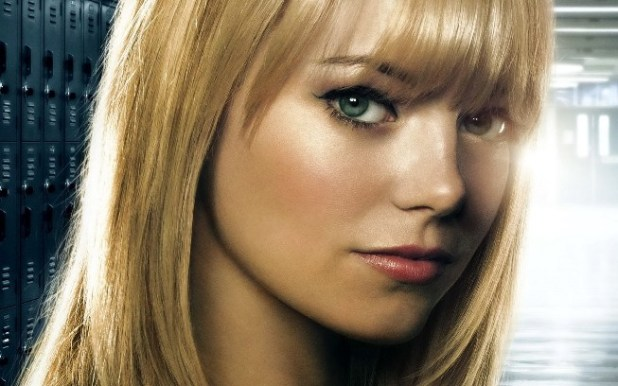Hollywood celebrity list female actresses