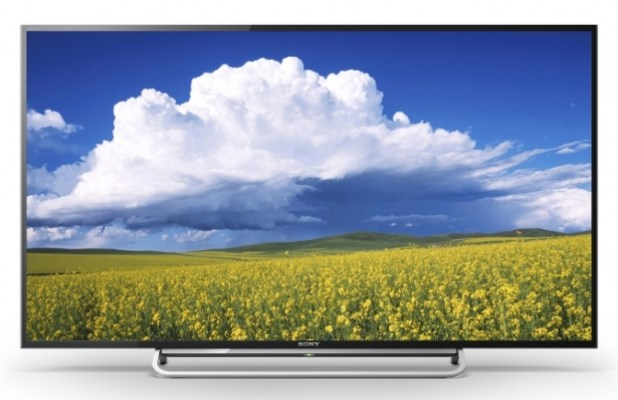 Sony Bravia W85 LED TV