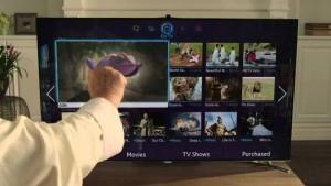 Top Ten Best LED TVs