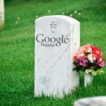 Top 10 Tech Products We Lost Last Year