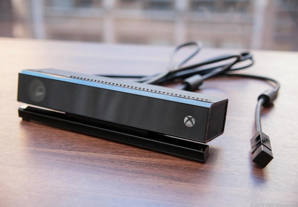 Xbox One Connectivity Cables Are Not Available