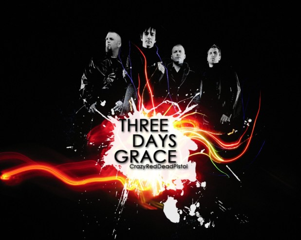 three-days-grace