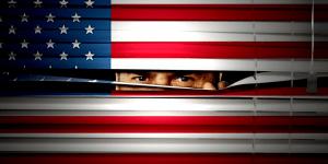 Top Ten Ways NSA Spies on You