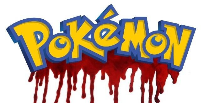 Top Ten Facts About Pokémon