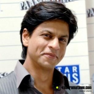 Shahukh Khan