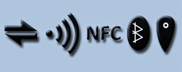 Turn off WiFi, Bluetooth, NFC