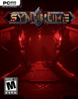 Syndrome Trainer Cheats Amp Codes PC Games Trainers