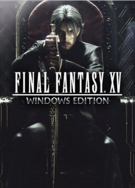 Final Fantasy Xv Cheat Engine : final, fantasy, cheat, engine, Final, Fantasy, Trainer, Build, 1138403, (FLiNG),, Cheats, Codes, Games, Trainers