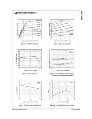 KSC1845F Datasheet, Equivalent, Cross Reference Search
