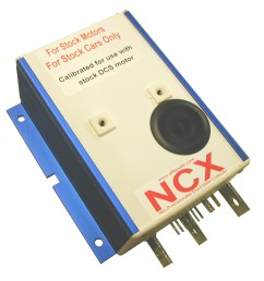 ncx stock or oem products for shunt wound electric motors [ 1122 x 1149 Pixel ]
