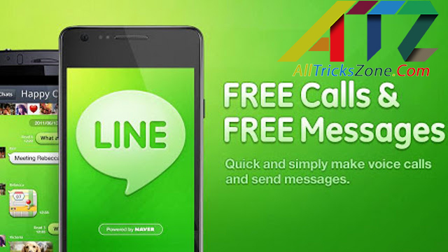 free call app apk for iphone