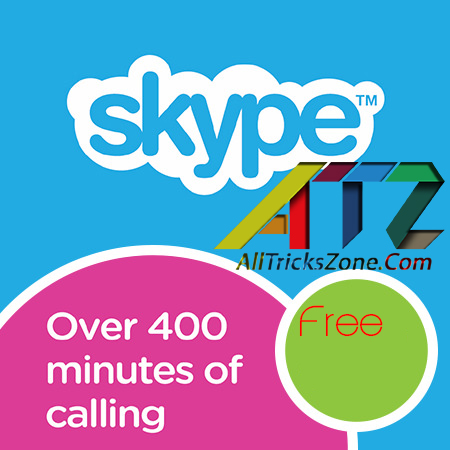 Top 11 free Video calling software Unlimited Calling Apps to make Call